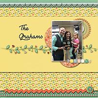 TheGrahams.jpg