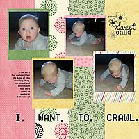 Trying-to-crawl.jpg