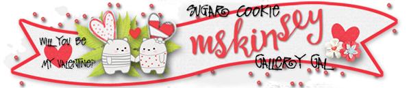 0217 mskinsey