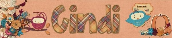 https://gallery.gingerscraps.net/data/946/medium/October_siggie_-_Page_001.jpg