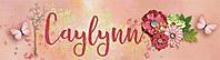 Caylynn-March-Sig.jpg