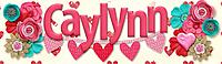 Caylynn_Sig_GS_Feb.jpg