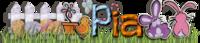 GS_April_17_siggie.png
