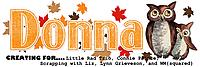 web_djp332_Oct_GS_siggy.jpg