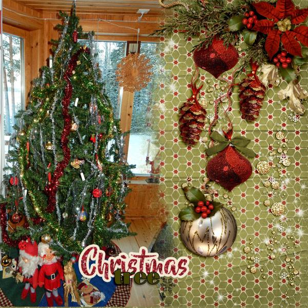 Christmas-tree6