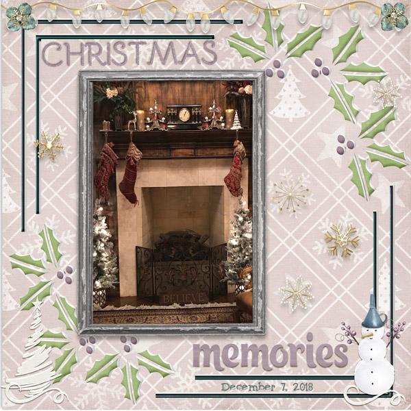 GSTempCh1-1218-ChristmasMemories
