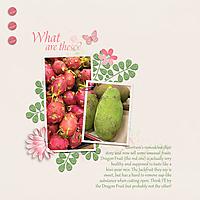 0-Exotic-Fruits.jpg