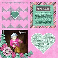 0217-Valentine-for-Sophia-4GSweb.jpg