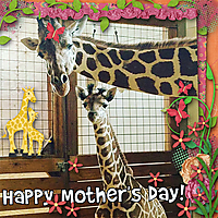 0517-April-and-son.jpg