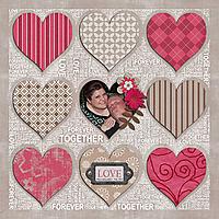 2-7-17_Love.jpg
