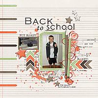 2016BackToSchool1.jpg