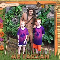 2016_JP_Tarzan_AKweb.jpg