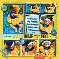 2017_07_17_Benjamin_Pool_Time_450kb.jpg