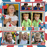 4th-of-July-small.jpg