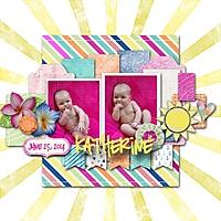 6-Katherine.jpg