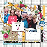 9-29-17-Grandparents-Day-Emma-and-Abbie.jpg
