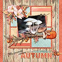A_Miss_Fisch_temp_Autumn.jpg
