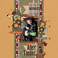 Alex_Tigger.jpg