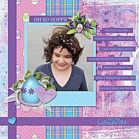 BGD_BunnyHop_MFish_April2TemplateChallenge_GS_TIF.jpg
