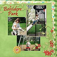 Belvidere-Park-1992.jpg