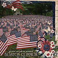 Boston_Common_GS.jpg