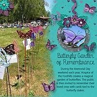 Butterfly_Memorial_Garden.jpg