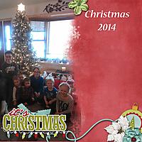 Christmas_2014_web.jpg