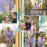 Engagement_Photos_L.jpg