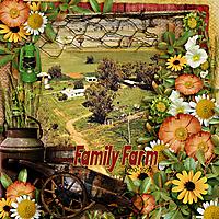 Family-Farm_webjmb.jpg