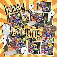 HAPPY_HAUNTINGthumbnail_1.jpg