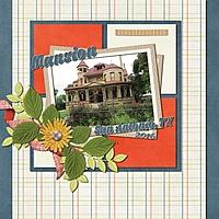 Mansion_1.jpg