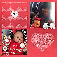 My-First-Valentine.jpg