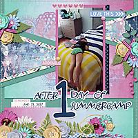 One_day_Summercamp.jpg