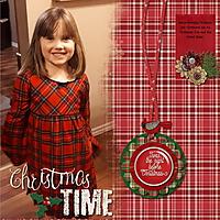 Plaid_Christmas.jpg