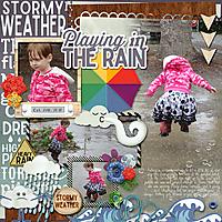 Playing-in-the-Rain-small1.jpg