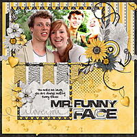 SR_Mr_funny_face.jpg