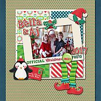 Santa_Photo_2017.jpg
