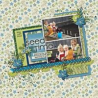 Seed_Time_med_-_1.jpg