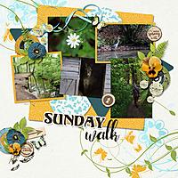 Sunday_walk.jpg
