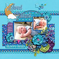 Sweet-Dreams8.jpg