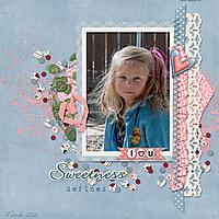 Sweetness-Defined-web.jpg