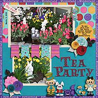 Tea-Party3.jpg