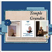 TempleGrandin.jpg