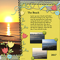 The-Beach1.jpg