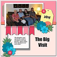 The-Big-Visit.jpg