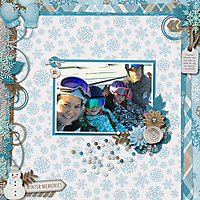 Winter-Memories3.jpg