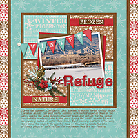 Winter-Refuge-web.jpg