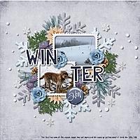 Winter42.jpg