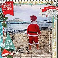 baby-santa-webv.jpg