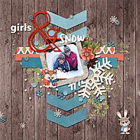 girls-and-snow.jpg